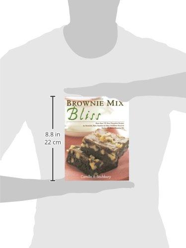 Buy mix 2017