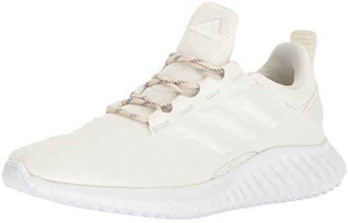 adidas Mens Alphabounce CR m Running Shoe