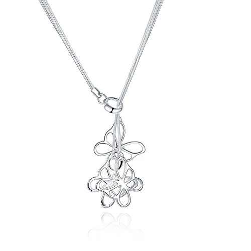 womens-fashion-necklace-silver-plated-3-butterfly-pendant-necklace-matthew-l-garcia