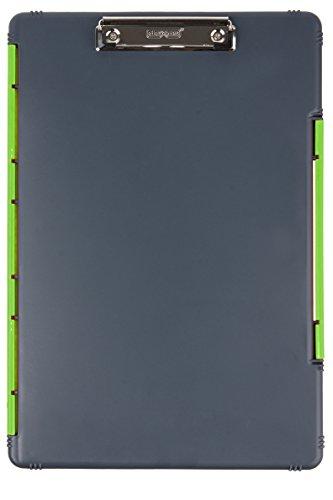 Dexas Legal Slimcase Storage Clipboard