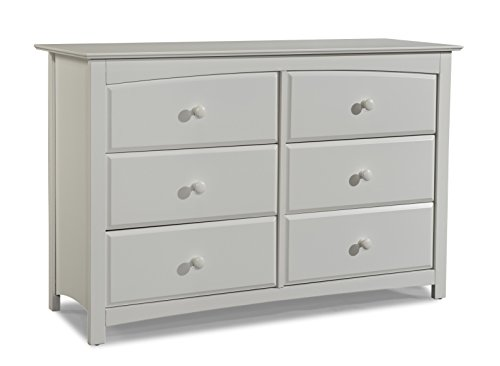 Stork-Craft-Kenton-6-Drawer-Universal-Dresser