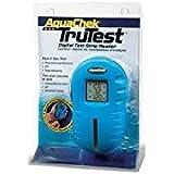 Aquachek - Testeur électronique Digital Aquachek Trutest