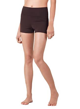 (4101-DB-X) Everyday Yoga Shorts