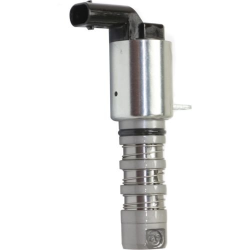 MAPM - Q7/TOUAREG 11-11 VARIABLE TIMING SOLENOID, Solenoid only, 6 Cyl, 3.0L eng, REPA380804 FOR 2011-2012 Audi A6 Quattro