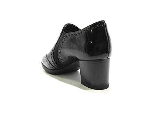 Women's The Flexx Ankle Boots Black H4T45wq