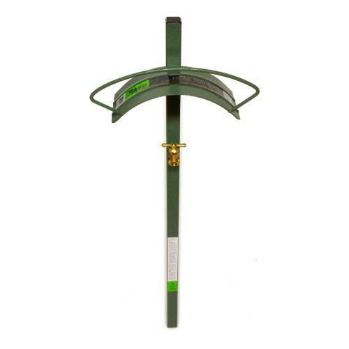 Amazoncom Yard Butler HCF 3 Free Standing Garden Hose Hanger