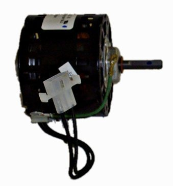 Broan Replacement Fan Motor # 97008583 1200 RPM, .7 amps, 120 volts