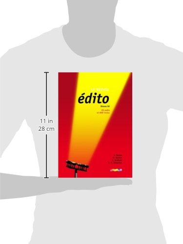 B2 pdf nouvel edito le