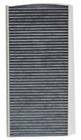 tyc-800007c-ford-focus-replacement-cabin-air-filter