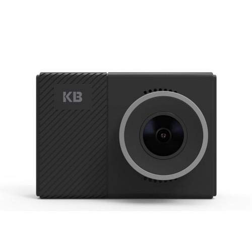 "Kaiser Baas R25 1080p Dash Cam with 2.4"" Screen (R25) for sale  Delivered anywhere in Canada"