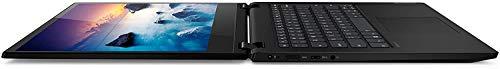 Lenovo Flex 14 2-in-1 Convertible Touchscreen HD Laptop Computer PC, Intel Core i3-8145U, Intel UHD Graphics 620, HDMI, USB-C, Windows 10, CUE Accessories Bundle (8GB DDR4 RAM, 256GB SSD)