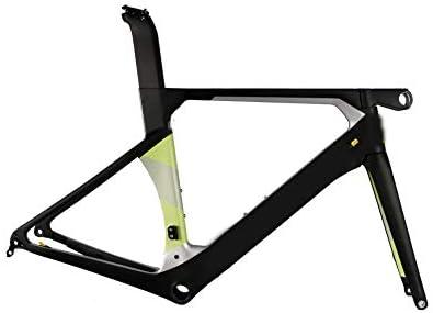 Disco de bicicleta de carbono para carretera 2019, vástago ...