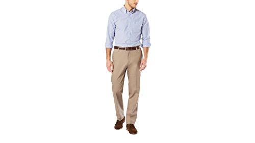 35 waist mens pants - 4