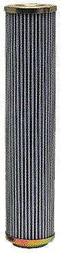 WIX Filters - 57861 Heavy Duty Cartridge Hydraulic Metal, Pack of 1