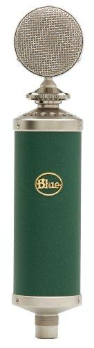 Kiwi Microphone Blue - Blue Microphones Kiwi Microphone Kc