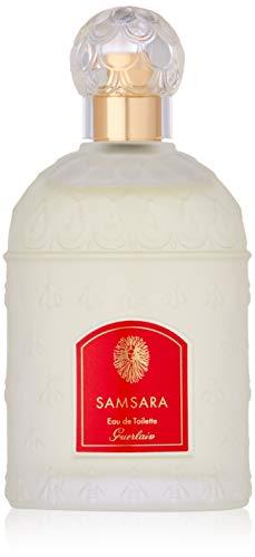 Samsara Guerlain Women Parfum Spray