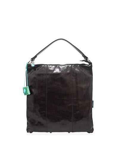 Gabbrielli Franco Sac Accessoires G000500t3 X0435 Grand Noir Gabs aAxOqgg