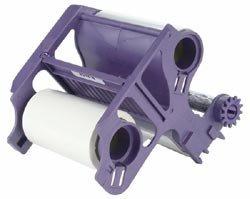 Xyron 250 Refill Cartridge 2 5X20 Permanent