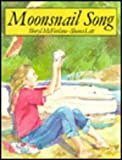 Moonsnail Song, Sheryl McFarlane, 1551430088