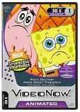 Videonow Personal Video Disc: SpongeBob SquarePants -