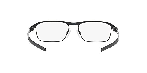Occhiali Da Vista Mod. 5124 Vista Titanio FPlo8