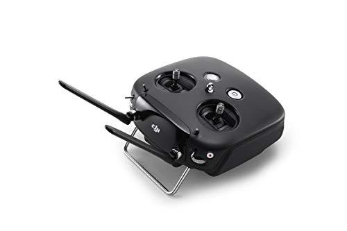 DJI FPV Remote Controller (Mode 2)