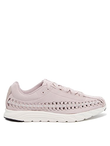 Woven Basket Rose Rose Rose Modã¨Le Mayfly Marque Basket Couleur Nike OqFC1Zq