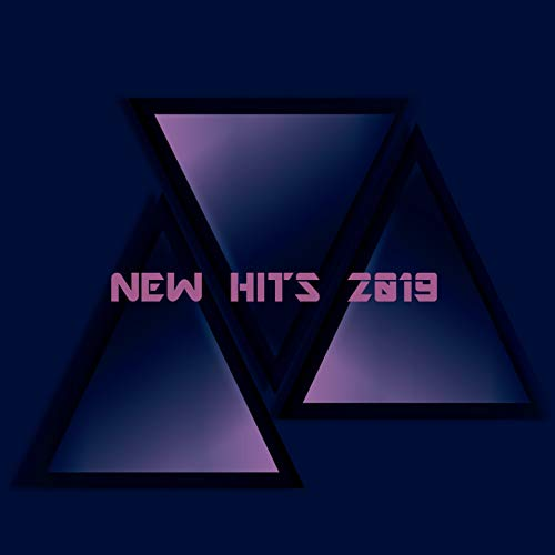 New Hits 2019 (And The Best of 2018) (Best Bollywood Hits Of 2019)