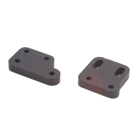 - Associated Engine Mount Adapters ASC7627