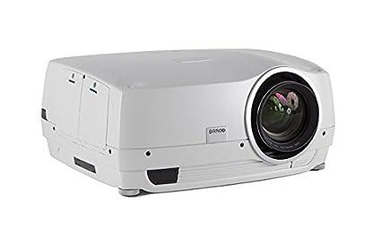 Barco CNHD-81B - Proyector (7500 lúmenes ANSI, DLP, 1080p ...