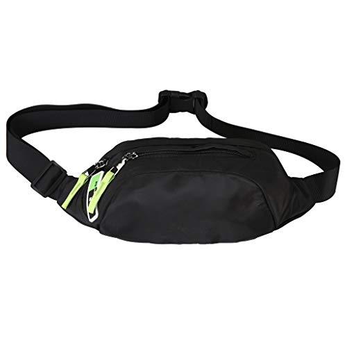 - TOTOD Unisex Leisure Shopping Travel Canvas Shoulder Bag Kettle Purse Inclined Shoulder Bag