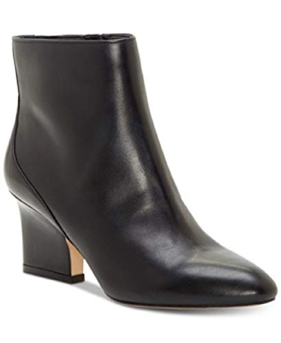 (ENZO ANGIOLINI Cadyn Boots Black Size)