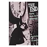 The End, Mark Morton and Gail Noble, 0921368836