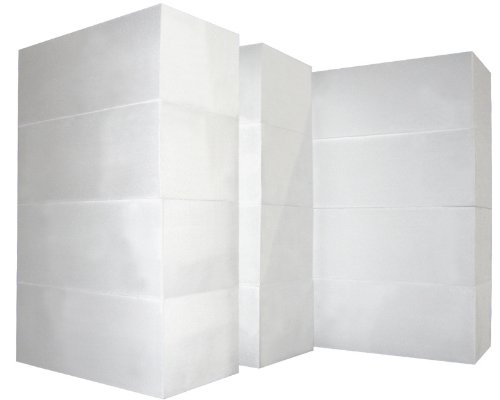 Dow Craft Styrofoam Foam Sheets Styrofoam Panel Systems