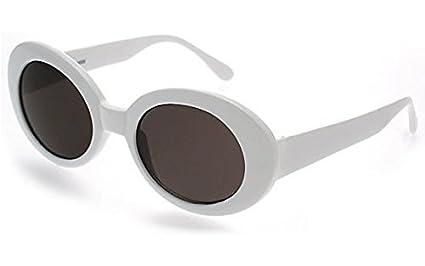 d5a5c8dbaaab Jackie O Glasses Jackie Kennedy Glastonbury Glastanbury Glasstenbury Sun  Glasses White Sun Glasses Costume Glasses UV