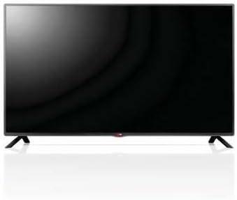 LG 32LY330C LED TV - Televisor (81,28 cm (32