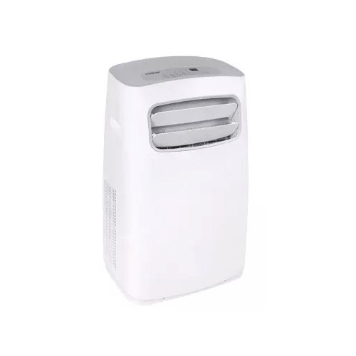 Koldfront PAC802W Portable Conditioner Dehumidifier