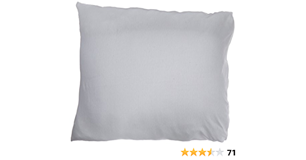 Hygenie The Original Acne Fighting Silver Ionic Pillowcase By Hygenie 0617724913280 Books