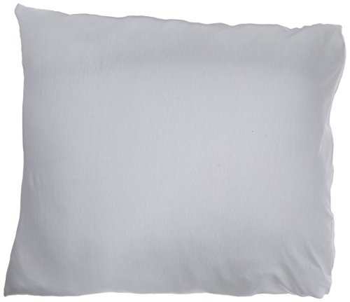 Hygenie: The Original Acne Fighting Silver Ionic Pillowcase