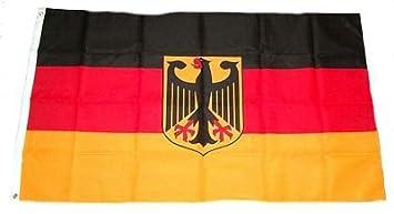 Flagge Fahne Endlich Rentner 60 x 90 cm