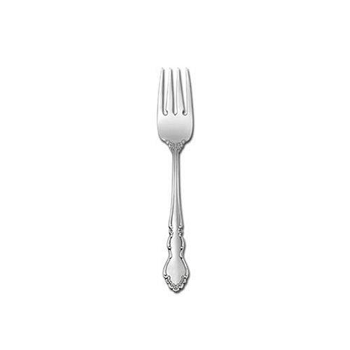 Oneida Dover Salad Fork