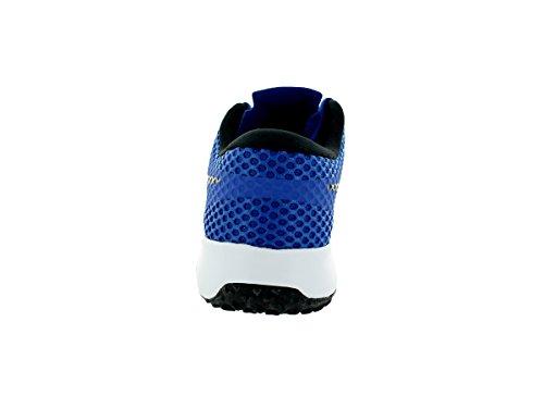 Nike Zoom Speed Tr2, Zapatillas de Gimnasia para Hombre Azul (Azul (Game Royal/Black-White))