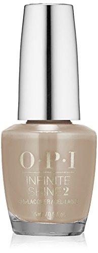 - OPI Infinite Shine, Coconuts Over OPI, 0.5 Fl Oz