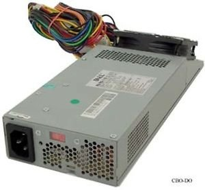 Dell Optiplex GX150 Driver for Mac Download