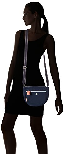 Oilily Mvz Mvz Oilily Groovy Women Groovy Shoulderbag Women Shoulderbag q6vwCgn7