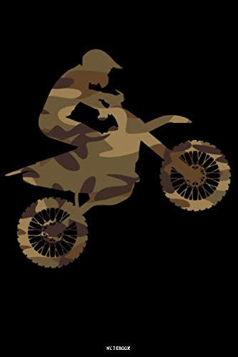 motorcycle accessories motocross - 4