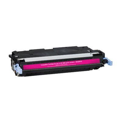 Katun KP35844 Performance Remanufactured Magenta Toner Cartridge Alternative