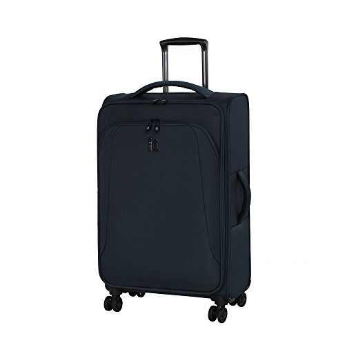 Ultra Lightweight Luggage - 9