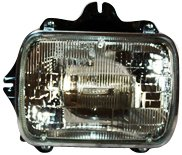TYC 22-1014 Other Lamp