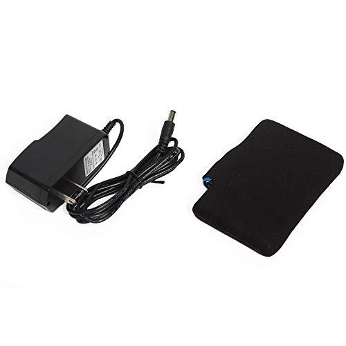 (PROSmart 12v Li-polymer Battery Pack Fit for Metabo/Milwaukee/Dewalt/Craftsman Heated Jacket)